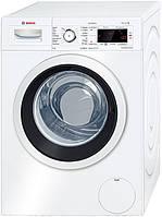Стиральная машина Bosch WAW 24440