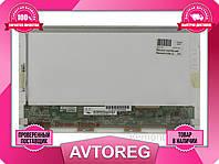 МАТРИЦА ASUS EEE PC 1201PN 12.1 WXGA LED