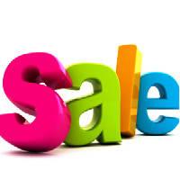 Акции и распродажи!!!