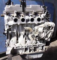 Двигатель KFV 54кВт без навесногоPeugeotBipper 1.4 8V2008-