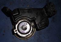 Насос гидроусилителя руля ( ГУР шкив 135мм 6 руч )PeugeotPartner 1.1 / 1.4 / 1.6 16V1996-20089636868880 /