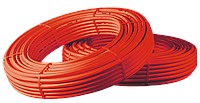 Труба для теплого пола с кислородным барьером  VS Plast PERT-EVOH  16x2.0 мм