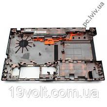 Корпус Acer V3-531 V3-551 V3-571. Новий!!!