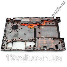 Нижній корпус (піддон) Acer V3-531 V3-551 V3-571