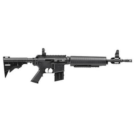 Пневматична гвинтівка Crosman M4-177, фото 2