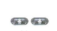 Повторитель поворотов Honda Civic K600 1992-1995, Integra 1994-1999T10 (SL-887W)