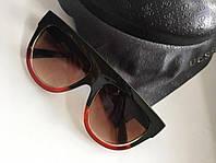 Женские очки Celine