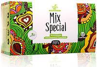 Every Special Mix Ассорти ароматных чаев Every Special