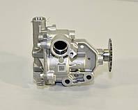 Маслянный насос на Renault Master III 2012-> 2.3dCi — Renault (Оригинал) - 150003601R