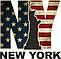 Магазин New York