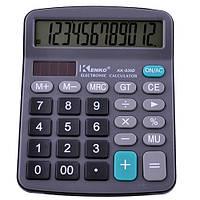 Калькулятор Kenko 836B - 12