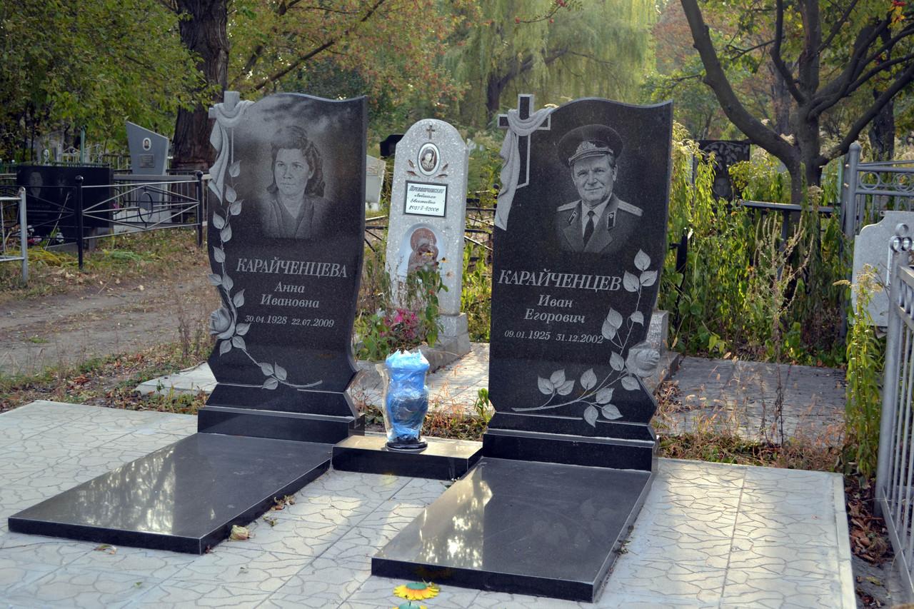 Москва гранитная мастерская id фото памятники на кладбище