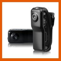 Продам миниатюрную видеокамеру