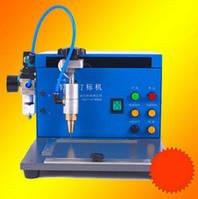 Ударно-точечная гибридная система RDT 160-100H