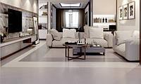 600х600 Коллекция керамогранит Tweed : Terragres