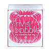 Резинки-браслет для волос Invisibobble Original Pinking of You (розовая) средние, фото 2