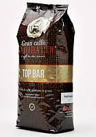 Кофе Garibaldi Top Bar 1кг зерновой