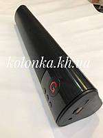 Портативная Bluetooth колонка Beats NEW piLL XL WM-1300
