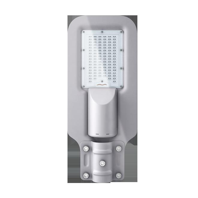 Уличный светильник 100W Global Street GST-1050-01