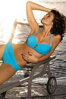 Купальник бандо для пляжа Adaline 384 от TM Marko 15 цвет