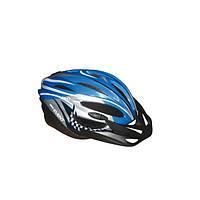 Прочный защитный шлем для роллеров, скейтеров, велосипедистов, байкеров Tempish EVENT