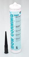 Dow Corning 7093 силиконовый клей-герметик (600 мл)