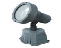 Светодиодный LED светильник 9 Вт GD-CP-B008