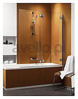 Шторка для ванны Radaway Carena PND 130 см