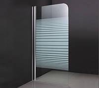 Шторка для ванны PROMOCJA 75x140