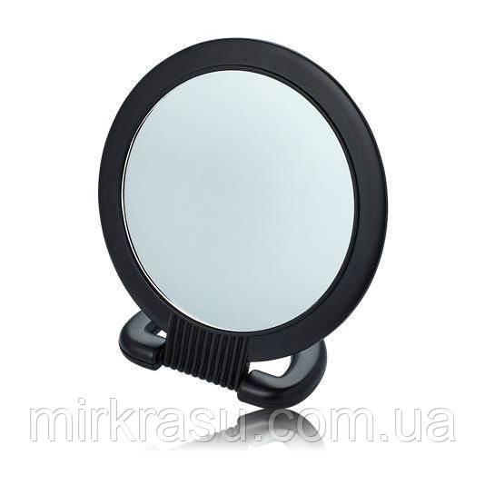 Купить увеличивающее зеркало в орифлэйм фото 741-304