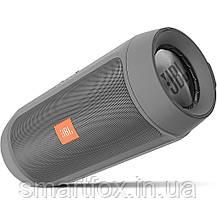 Портативная колонка JBL Charge 2 Bluetooth, фото 2