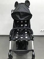 Детская прогулочная коляска Yoya (аналог Yoyo)