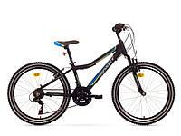 """Велосипед детский Romet Rambler JR 24"""""""
