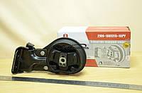 Подушка двигателя ВАЗ 2109, 2108, 21099, 2114, 2115 передняя БРТ