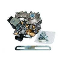 Редуктор Tomasetto AT04 электр. (метан) 2-е пок., до 190 л.с. (вх. D6 (М12х1), вых. D19)