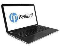 "Игровой HP 17 17.3"" AMD Quad-Core A8/4Gb/500Gb/AMD Radeon 7640+Radeon HD 8670М 1Gb сумка"