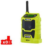 R18R-0 RYOBI ONE+ Радио