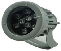 Светодиодный  LED светильник 12Вт GD-CP-B017