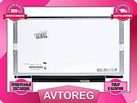 Матрица для ноутбука Sony VAIO VPC-S110GB