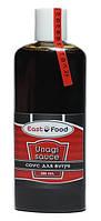 Соус Унаги East Food™ 250мл