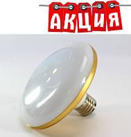 Лампочка LED LAMP E27 18W 1201. АКЦИЯ