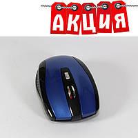 Мышка G109 2.4Gz . АКЦИЯ, фото 1