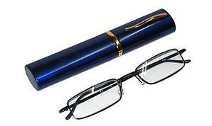 Очки для зрения в футляре Koko ручка ОПТ