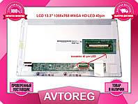 Матрица Fujitsu FMV-BIBLO MG, E733, PH540