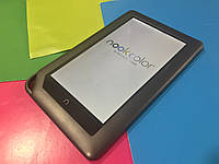 Barnes&Noble Nook BNRV200 (Пароль)