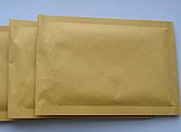Бандерольные пакеты (конверты) с воздушной прослойкой, размер 120 х 175 мм.