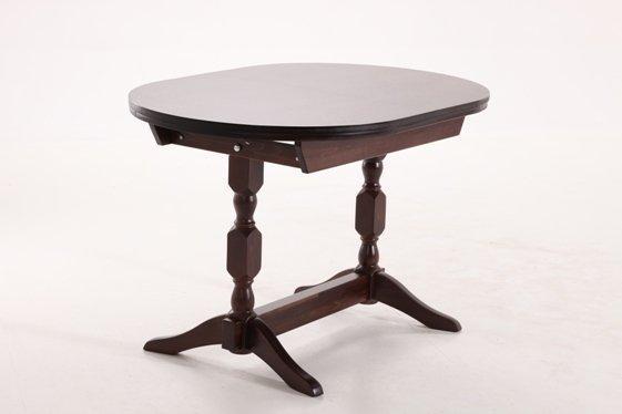 Стол раскладной Гирне 04 1350(1750)х850х740