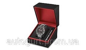 Мужские наручные часы BMW M Chrono Automatic 2406695 - 80 26 2 406 695