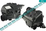 Корпус воздушного фильтра 1789330020 Toyota LAND CRUISER 2000-