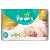 Подгузники Pampers Premium Care №5 44 шт. (11-18 кг.)